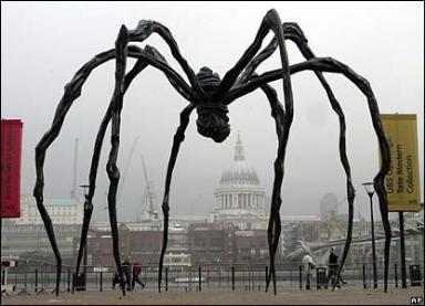Londonspgweb