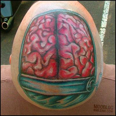 Brain_pix