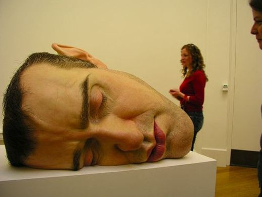 Mueck1