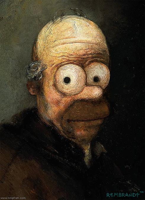 Homer_rembrandt