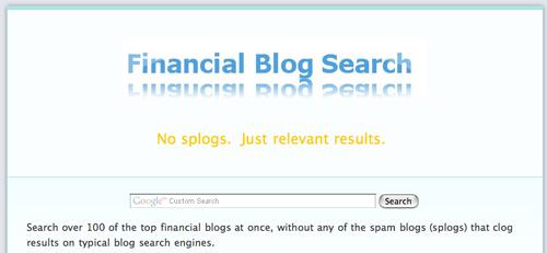 Fin_search_blog