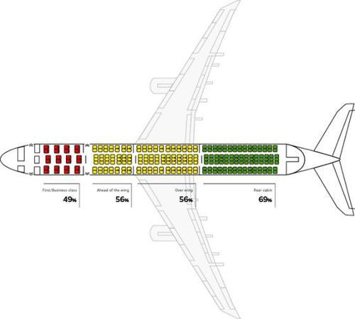 Aircrash_seat_illo_08072ecvpvnfdx0