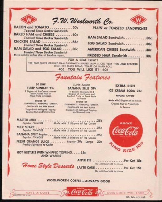 1950_woolworth_menu