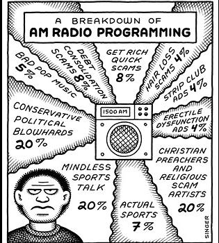 27cartoonradio