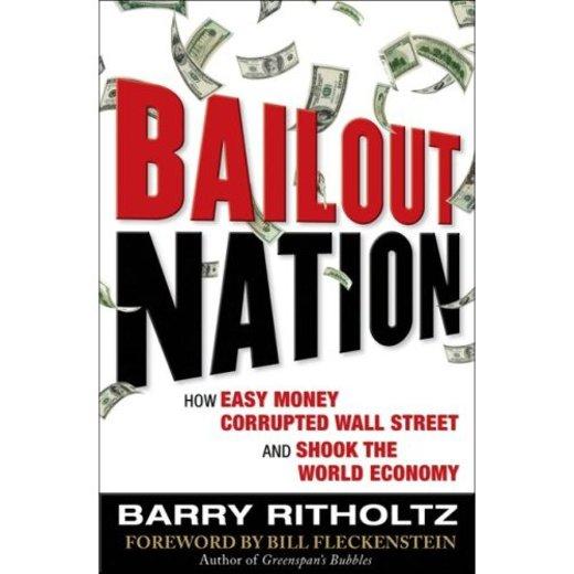 Bailoutnationcover