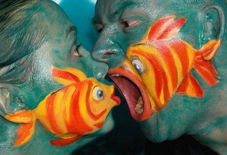 4_fish