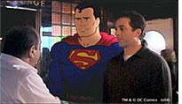 AmEx_Superman-Seinfe