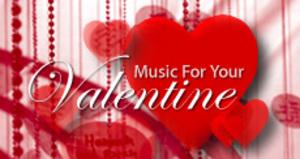 Apple_dj_valentine_3
