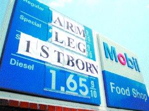 arm_leg_gas