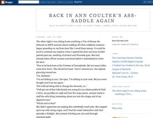 Ass_saddle_blog