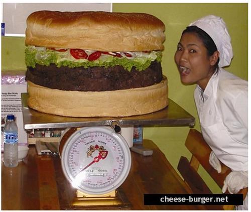 Big_burger_2