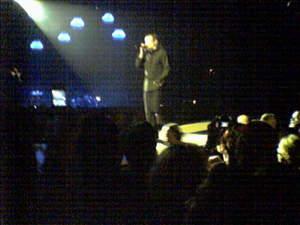 Bobn_stage