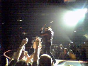 Bono_drum