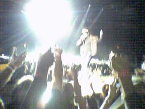Bono_light