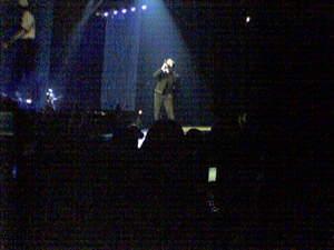 Bono_mike