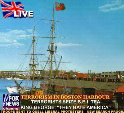 Boston_tea