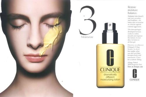Clinique_facial