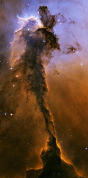 Eagle_nebula_heic0506b_f