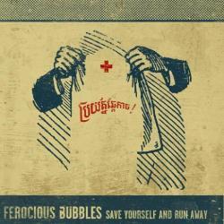 Ferocious_bubbles