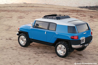 Fj_cruiser_back