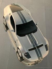 Fordgr110