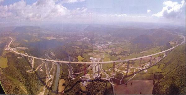 French_bridge_