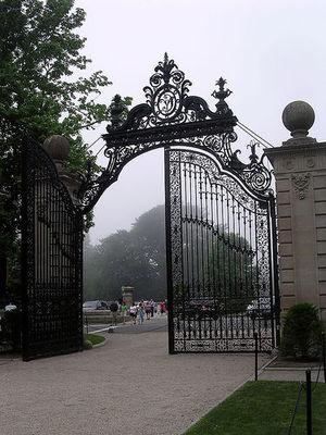 Gates_mansions