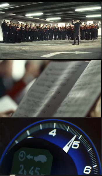 Honda_commercial