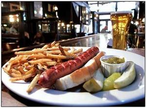 Hot_dog_old_town