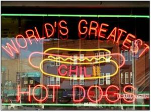 Hot_dog_worlds_greatest