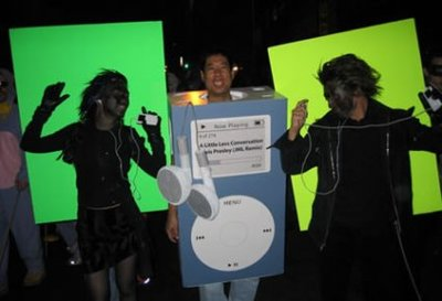 Ipod_halloweenjpg