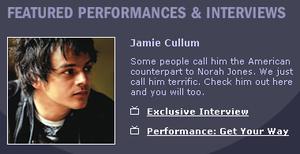 Jamie_cullum