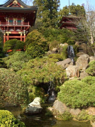 Japanese_stroll_2