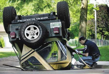 jeep_bumper_sticker_