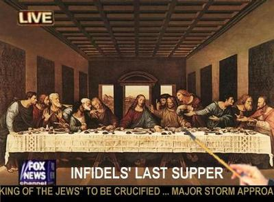 Jesus_last_supper