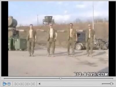 Kosovo_video