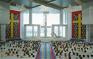Lego_church