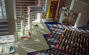 Lego_church1