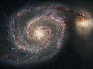 M51_galaxy_heic0506a_f