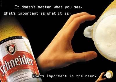 Mf_beer