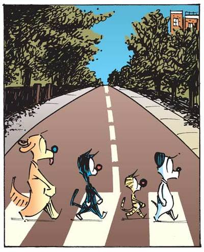 Mutts_abbey_road