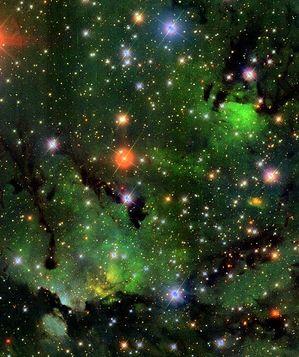 Nebula_artsci