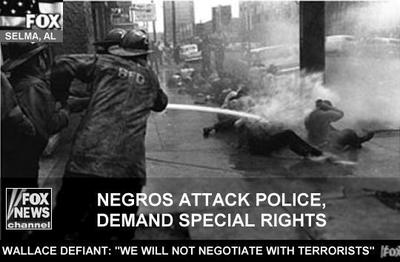 Negroes_attack_police