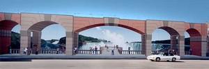 Niagaraafter1