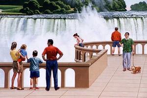 Niagaraafter2