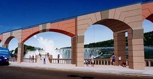 Niagaraafter4