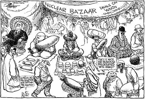 nuclear_bazaar