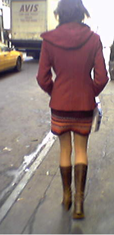 Ny_feb_skirt