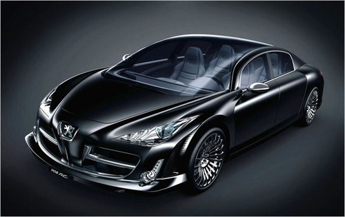 http://bigpicture.typepad.com/writing/images/peugeot_908_rc.jpg