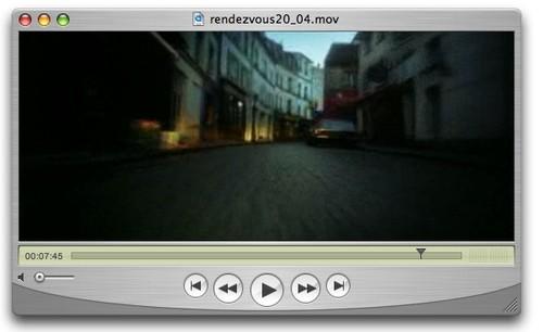 Rendezvous_2